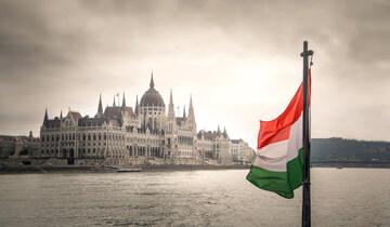 مهاجرت به مجارستان از طریق ثبت شرکت