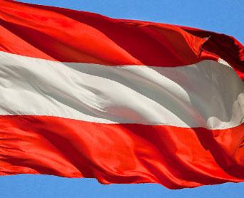 اقامت خود حمایتی اتریش