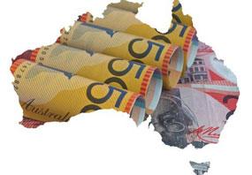 هزینه ی زندگی در استرالیا
