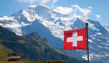 هزینه های زندگی در سوئیس