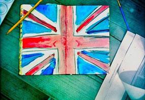 تاثیرات مهاجرت بر کشور انگلستان
