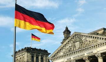 مهاجرت و اقامت آلمان 2018